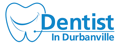 Durbanville Dentist