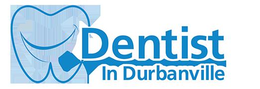 Durbanville Dentist